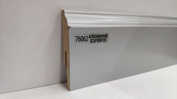 Алюминий 76062