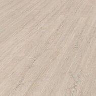 Ламинат Kronospan Fiorentino 8/32 V4 Дуб Оригон 5529 NL
