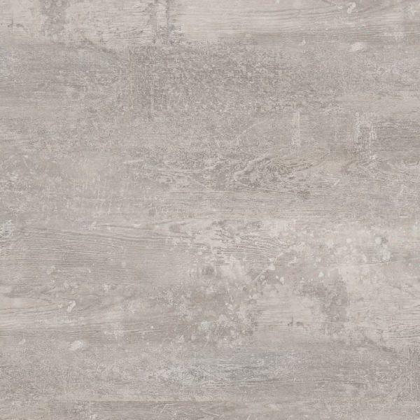 Ламинат Floorpan Black Дуб Баккара 856