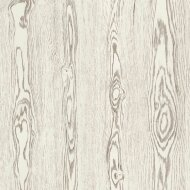 Ламинат KRONOSTAR DE FACTO Дуб Инфинити 7065