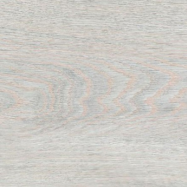 Ламинат KRONOSTAR SYMBIO Дуб Маелла 7054