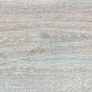 Ламинат KRONOSTAR SYNCHRO-TEC Дуб Нордик 2084