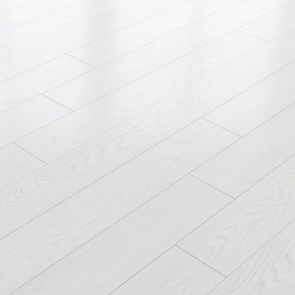 Ламинат Floorpan Blue Дуб Медео