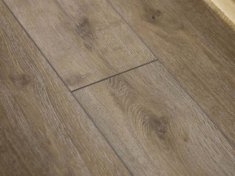 Wood Style Solid WSD02 Корунд