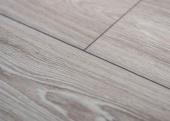 Wood Style Solid WSD08 Тальк