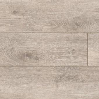 Wood Style Breeze Дуб Нортер Серый