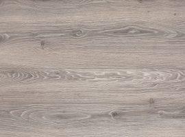 Ламинат Classen Brush Дуб Серый 34820