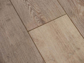 Wood Style Solid WSD01 Травертин