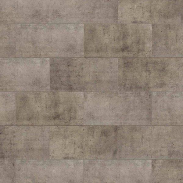 Ламинат Classen Visiogrande Puro 832 Перуджа Винтаж 47537