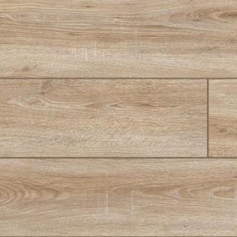 Wood Style Breeze Дуб Солано Теплый