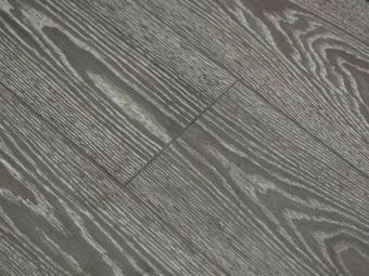 Wood Style Solid WSD03 Диабаз