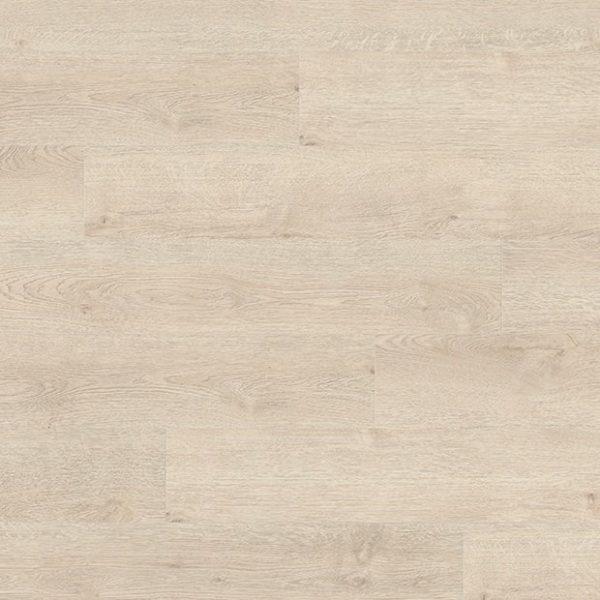 Ламинат EGGER Aqua Pro Classic 8/32 V4 Дуб Ньюбери белый EPL045