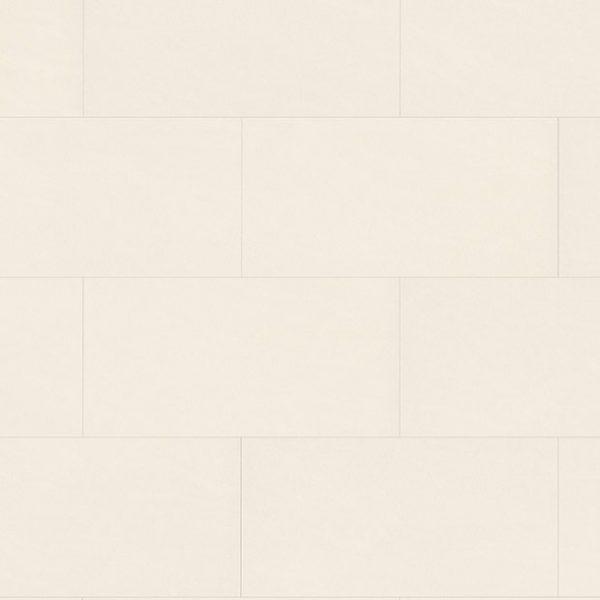 Ламинат EGGER KingSize Pro 8/32 AQUA+ Камень Сантино светлый EPL126