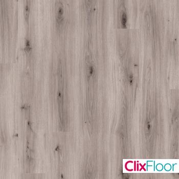 CLIX Floor Excellent CXT 406 Дуб Портофино
