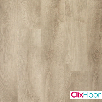 CLIX Floor Intense CXI 151 Дуб Гастония