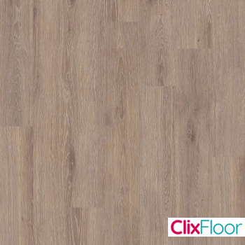 CLIX Plus Extra CXE 4964 Дуб какао