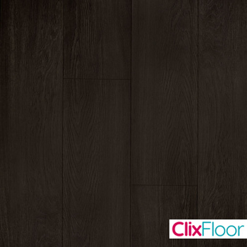CLIX Floor Intense CXI 148 Дуб цейлонский