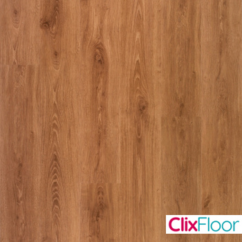 CLIX Floor Excellent CXT 052 Дуб Ассам