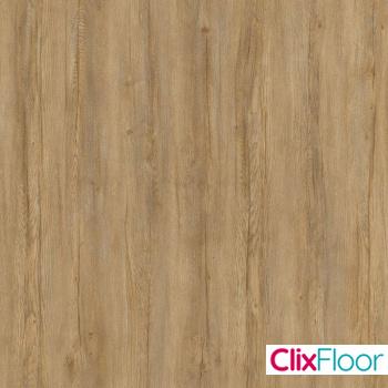CLIX Floor Excellent CXT 143 Дуб Кантри