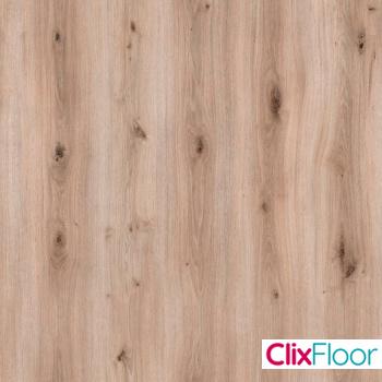 CLIX Floor Excellent CXT 407 Дуб Капри