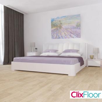 CLIX Plus Extra CXE 3477 Дуб натуральный