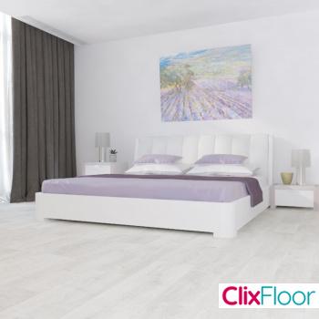 CLIX Plus Extra CXE 3479 Дуб жемчужина