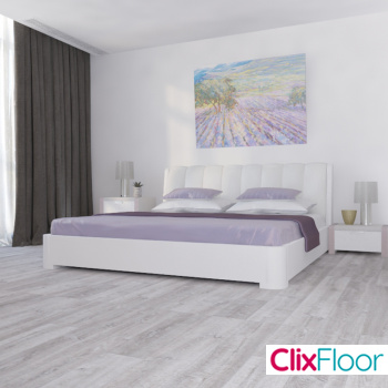 CLIX Floor Plus CXP 084 Дуб агат