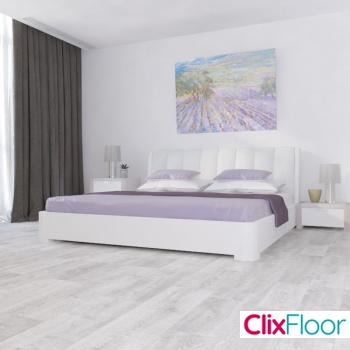 CLIX Plus Extra CXE 3587 Дуб серый дымчатый