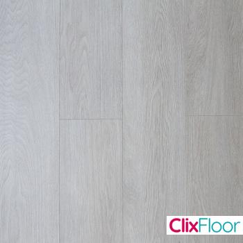 CLIX Floor Intense CXI 149 Дуб пыльно-серый