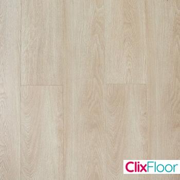 CLIX Floor Intense CXI 147 Дуб миндальный