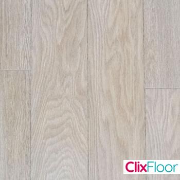 CLIX Floor Excellent CXT 142 Дуб Норвежский