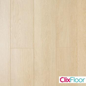 CLIX Floor Intense CXI 146 Дуб марципановый