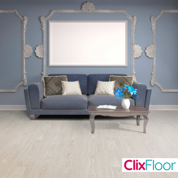 CLIX Plus Extra CXE 4066 Дуб селект
