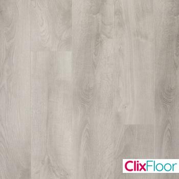 CLIX Floor Intense CXI 150 Дуб Хоккайдо