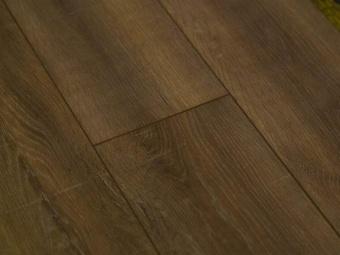 Wood Style Solid WSD06 Песчанник