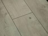 Wood Style Solid WSD05 Кремень