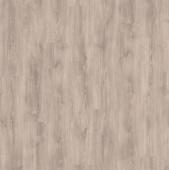 Woodstyle Viva Дуб Тривенто серый