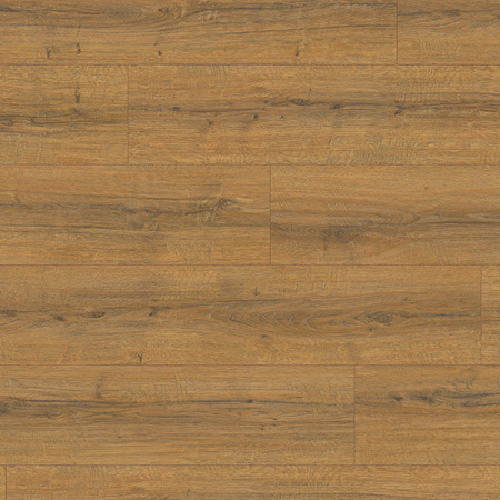 Ламинат EGGER Large 8/32 Дуб Шерман коньяк коричневый EPL184
