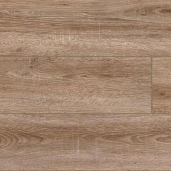 Wood Style Breeze Дуб Имбат