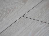 Wood Style Solid WSD07 Базальт