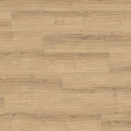 Ламинат EGGER Large 8/32 Дуб Шерман светло-коричневый EPL204