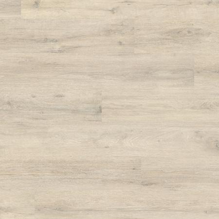 Ламинат EGGER CLASSIC 8/32 Дуб меловой EPL038