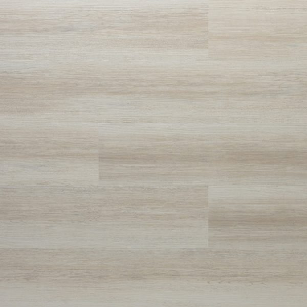 DeART Floor DA Optim 0304