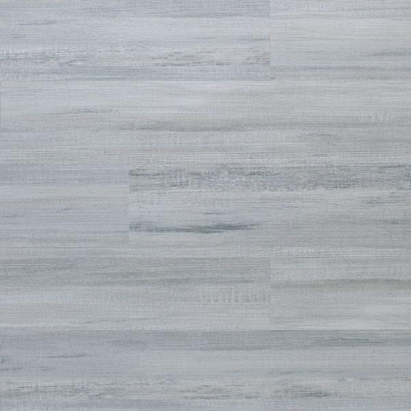 DeART Floor 2Т-DA 7033