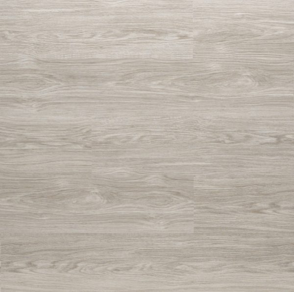 DeART Floor 2Т-DA 0401