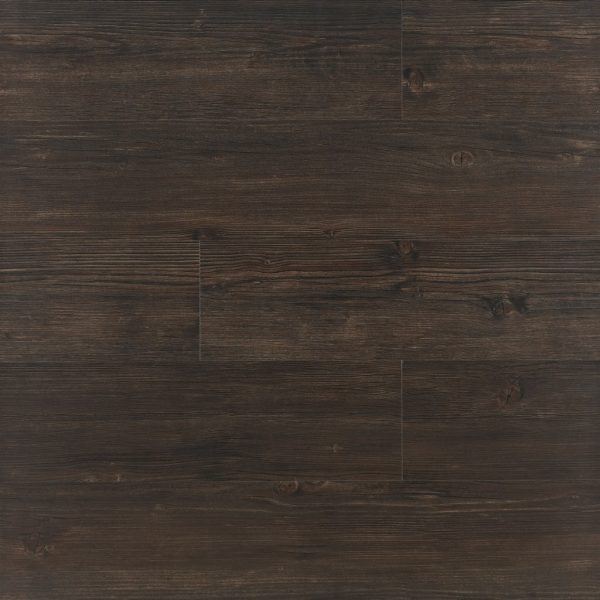 DeART Floor DA Strong 5925