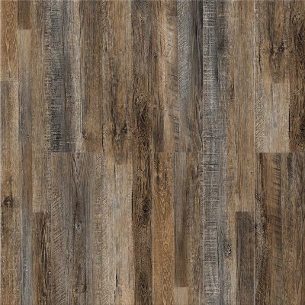 SPC CronaFloor Wood Дуб Шервуд