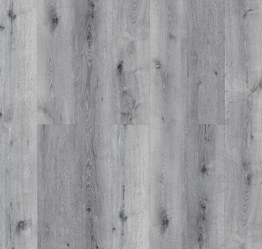 SPC CronaFloor Wood Дуб Серый
