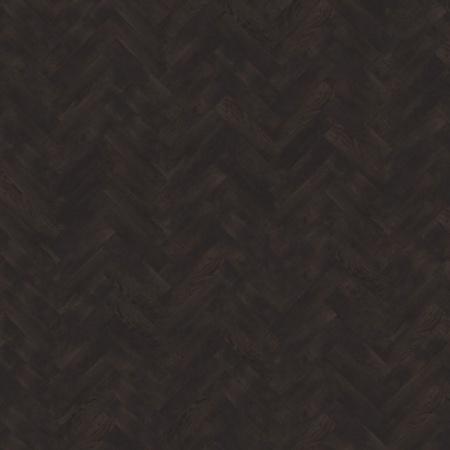 Виниловая плитка Moduleo Country Oak 54991, Parquetry (клеевая)