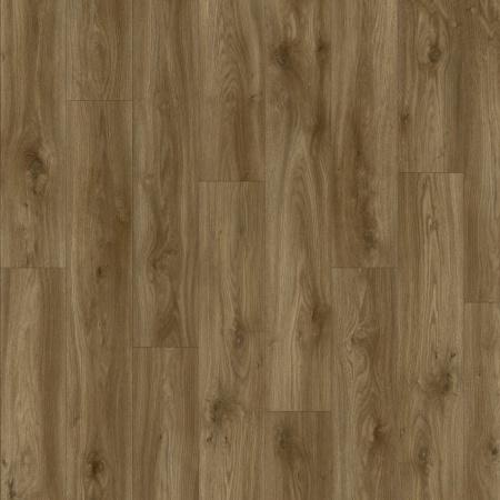 Виниловая плитка Moduleo Sierra Oak 58876, Impress (клеевая)